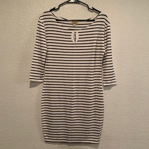 NWT PIKO 1988 Dress from Belle Boutique